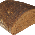 Download and use Bread Transparent PNG Image