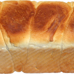 Now you can download Bread In PNG