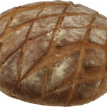 Download for free Bread Icon