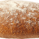 Download for free Bread Transparent PNG File