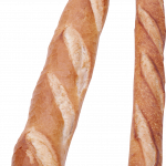 Best free Bread PNG Image Without Background