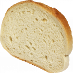 Now you can download Bread PNG Picture