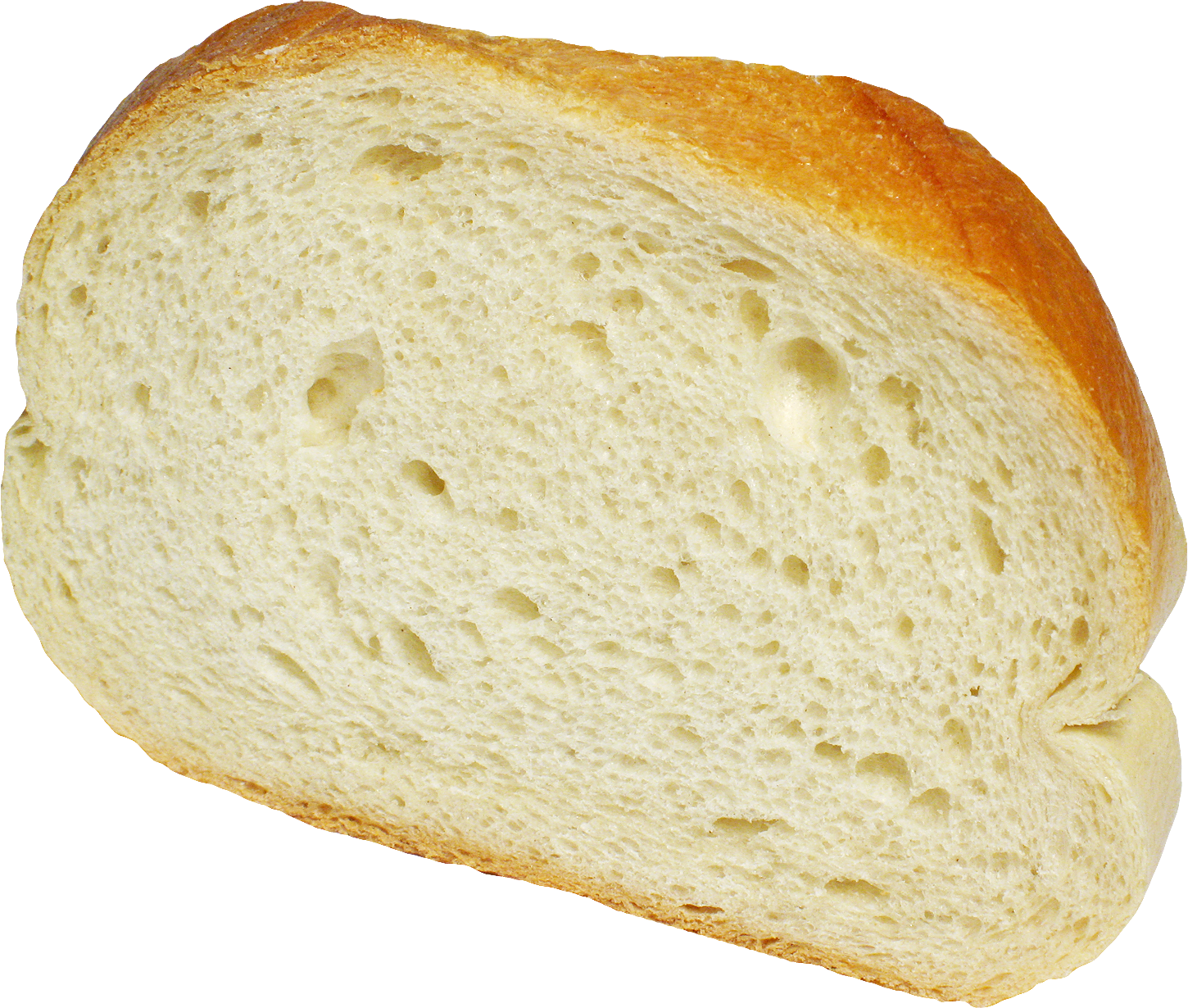 Now you can download Bread PNG Image Without Background