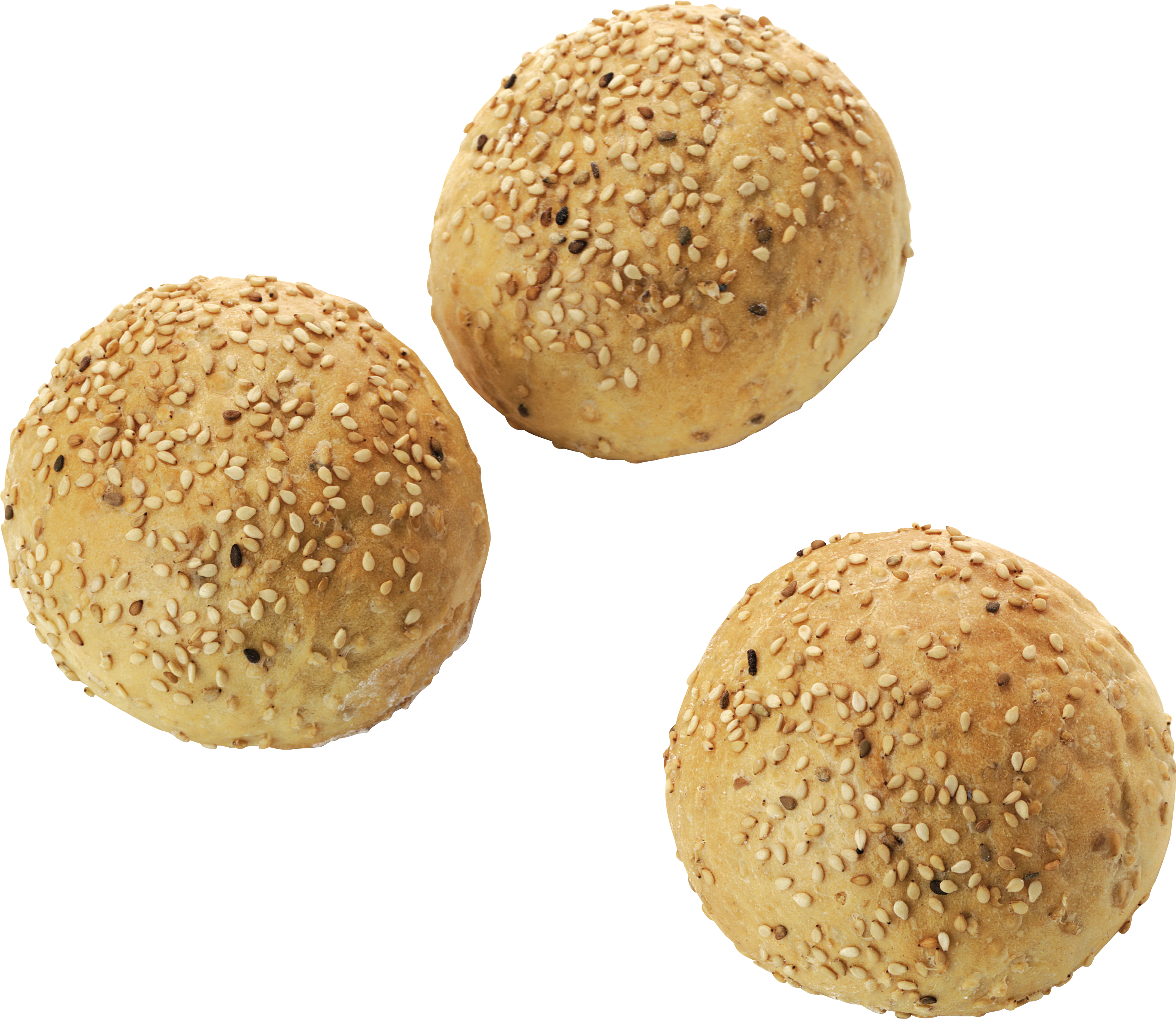 Best free Bread Icon PNG