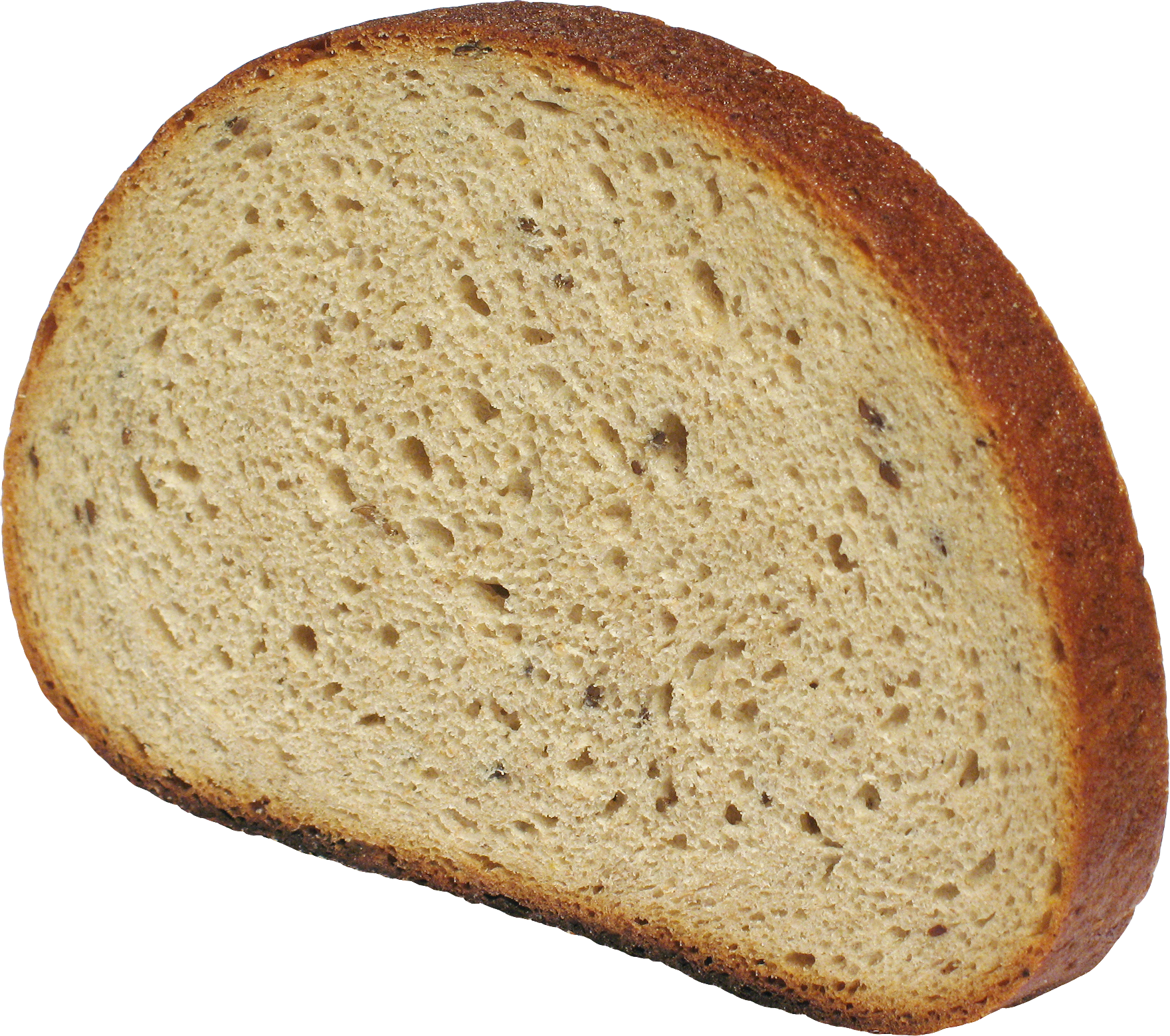 Download for free Bread Icon Clipart