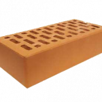 Download this high resolution Brick Transparent PNG Image