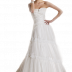 Grab and download Bride High Quality PNG