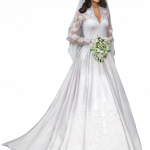 Download this high resolution Bride PNG Image