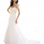 Download this high resolution Bride Transparent PNG File
