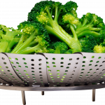 Download for free Broccoli PNG Picture