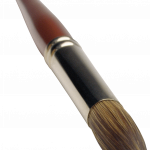 Now you can download Brushes Icon PNG