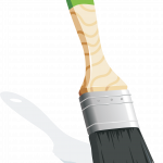 Download this high resolution Brushes PNG Picture