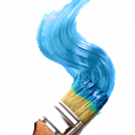 Download for free Brushes  PNG Clipart