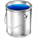 Grab and download Bucket High Quality PNG