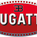 Download and use Bugatti  PNG Clipart