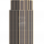 Grab and download Building  PNG Clipart