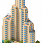 Now you can download Building PNG Picture