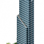 Now you can download Building  PNG Clipart