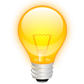 Download this high resolution Bulb PNG in High Resolution