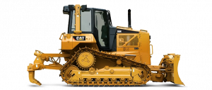 Now you can download Bulldozer Icon