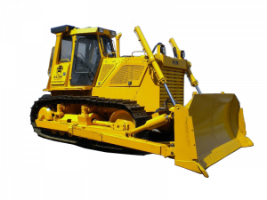 Best free Bulldozer PNG Icon