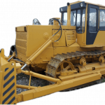 Download and use Bulldozer PNG