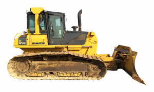 Grab and download Bulldozer High Quality PNG