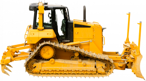 Download for free Bulldozer PNG in High Resolution
