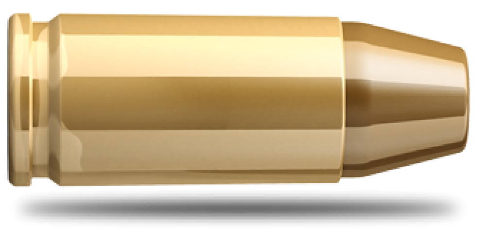Download and use Bullets PNG Image