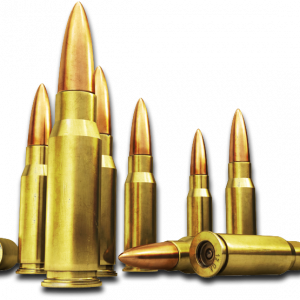 Best free Bullets Icon