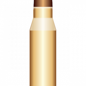 Now you can download Bullets Icon Clipart