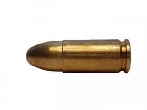Best free Bullets PNG Picture