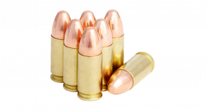 Free download of Bullets Icon Clipart