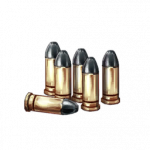 Download for free Bullets PNG Image Without Background