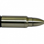Download for free Bullets PNG Image