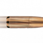 Download this high resolution Bullets Transparent PNG Image