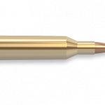 Best free Bullets Icon PNG