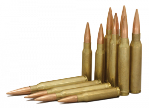 Best free Bullets PNG in High Resolution
