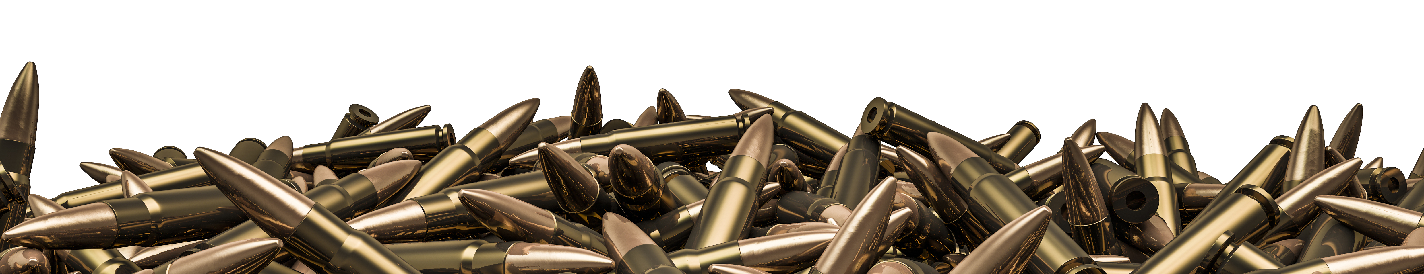 Grab and download Bullets In PNG