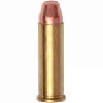 Download this high resolution Bullets Icon