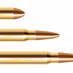 Free download of Bullets Icon