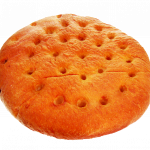 Now you can download Bun PNG Picture