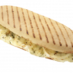 Best free Burger And Sandwich PNG Image