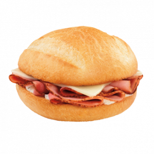 Download this high resolution Burger And Sandwich PNG Image Without Background