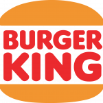 Download this high resolution Burger King High Quality PNG