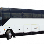 Download for free Bus In PNG