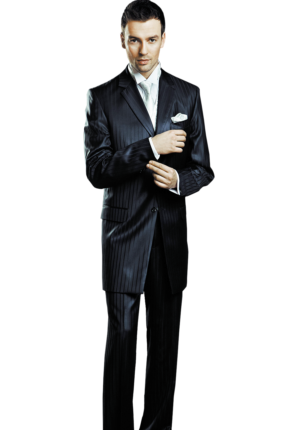 businessman icon clipart web icons png