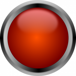 Best free Buttons PNG in High Resolution