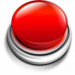 Free download of Buttons High Quality PNG