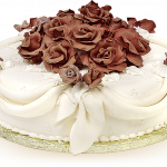 Download this high resolution Cake High Quality PNG